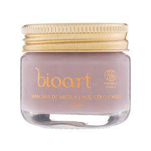 Mascara-Facial-Organica-Calmante-Bionutritiva-de-Argila-Roxa-Acai-e-Andiroba-30ml-–-Bioart