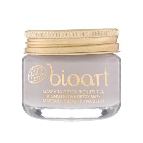 Mascara-Facial-Organica-Detox-Bionutritiva-de-Argila-Verde-e-Copaiba-30ml-–-Bioart