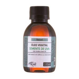 Oleo-Vegetal-Natural-de-Semente-de-Uva-100ml---Arte-dos-Aromas