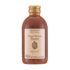 Sabonete-Liquido-Esfoliante-Natural-Buriti-250ml---Arte-dos-Aromas