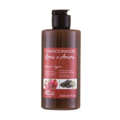 Condicionador-roma-e-amora-250ml---arte-dos-aromas