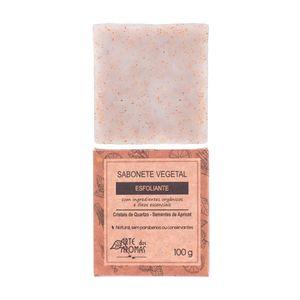 Sabonete-Vegetal-Esfoliante-Natural-Cristais-de-Quartzo-100g---Arte-dos-Aromas