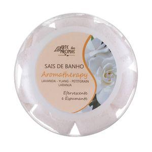 Sais-de-Banho-Efervescentes-Natural-Aromatherapy-Lavanda-com-14-unidades---Arte-dos-Aromas