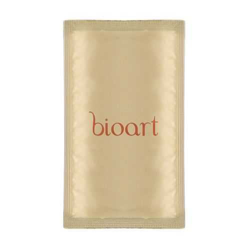 Refil-Sache-Creme-Facial-Natural-Dermo-Vitis-Bioresveratrol-30ml-–-Bioart-