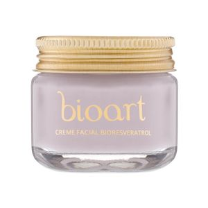Creme-Facial-Natural-Dermo-Vitis-Bioresveratrol-30ml-–-Bioart