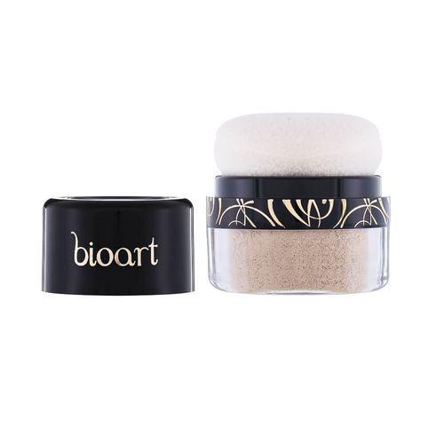Po-Facial-Natural-Bionutritivo-Super-Claro-4g-–-Bioart