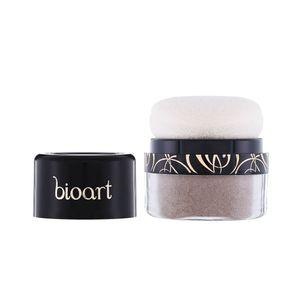 Po-Facial-Natural-Bionutritivo-Super-Morena-4g-–-Bioart