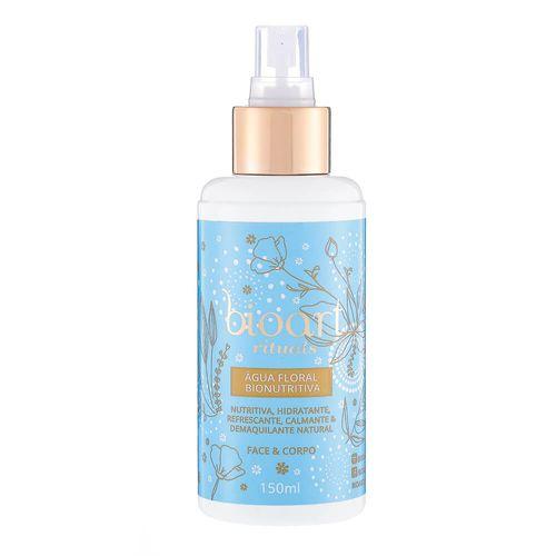 Agua-Floral-Natural-Bionutritiva-150ml-–-Bioart