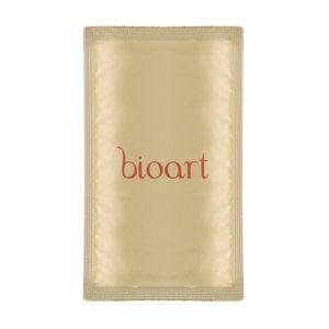 Refil-Sache-Base-Liquida-Natural-Bionutritiva-Super-Morena-30g-–-Bioart-