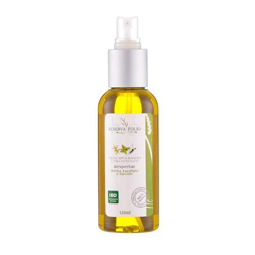 Oleo-apos-Banho-e-para-Massagem-Natural-Despertar-120g-–-Reserva-Folio