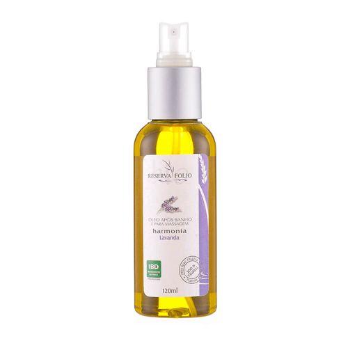 Oleo-apos-Banho-e-para-Massagem-Natural-Harmonia-120g-–-Reserva-Folio