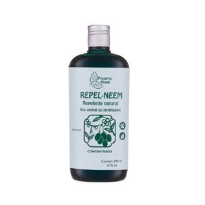 Repelente-Natural-Repel-Neem-Concentrado-240ml-–-Preserva-Mundi