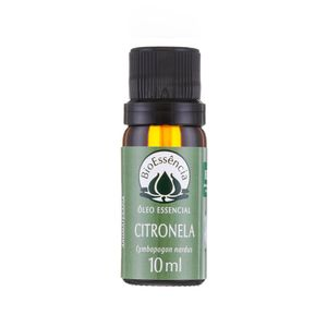 Oleo-Essencial-Natural-de-Citronela-10ml-–-BioEssencia-