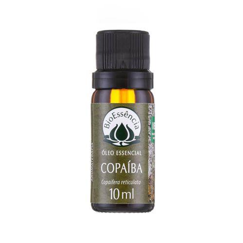 Oleo-Essencial-Natural-de-Copaiba-10ml-–-BioEssencia