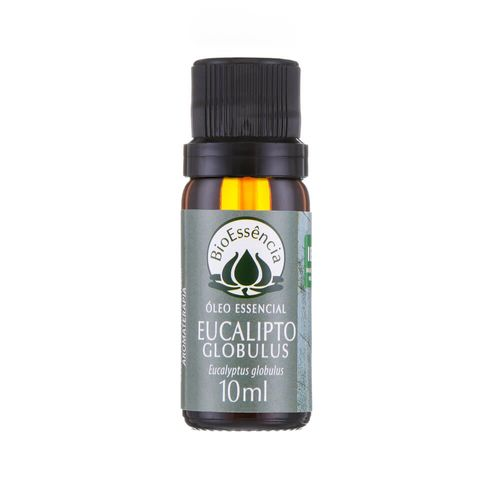 Oleo-Essencial-Natural-de-Eucalipto-Globulos-10ml-–-BioEssencia-