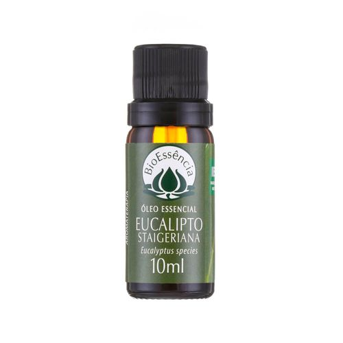 Oleo-Essencial-Natural-de-Eucalipto-Staigeriana-10ml-–-BioEssencia