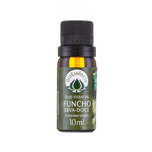 Oleo-Essencial-de-Funcho-Erva-doce-10ml-–-BioEssencia