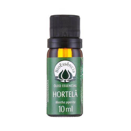 Oleo-Essencial-Natural-de-Hortela-Pimenta-10ml-–-BioEssencia