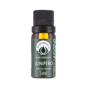 Oleo-Essencial-Natural-de-Junipero-5ml-–-BioEssencia-