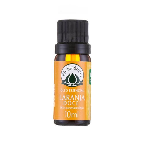 Oleo-Essencial-Natural-de-Laranja-Doce-10ml-–-BioEssencia