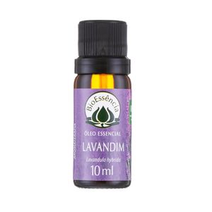 Oleo-Essencial-Natural-de-Lavandim-10ml-–-BioEssencia