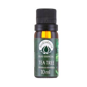 Oleo-Essencial-Organico-de-Tea-Tree-Melaleuca-10ml-–-BioEssencia