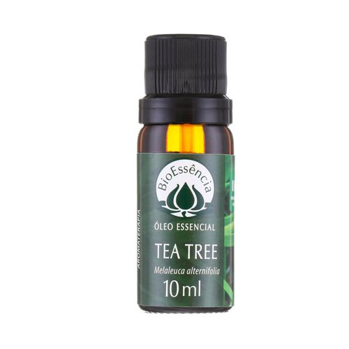 Oleo-Essencial-Organico-de-Tea-Tree-Melaleuca-10ml-–-BioEssencia