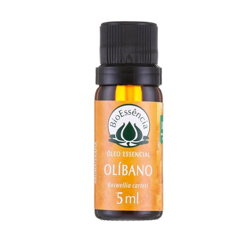 Oleo-Essencial-Natural-de-Olibano-5ml-–-BioEssencia