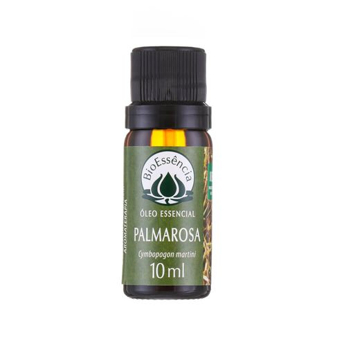 Oleo-Essencial-Natural-de-Palmarosa-10ml-–-BioEssencia