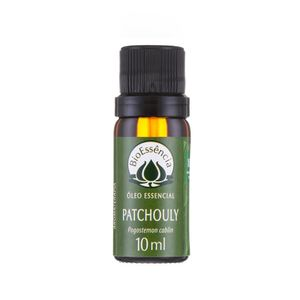 Oleo-Essencial-Natural-de-Patchouli-10ml-–-BioEssencia