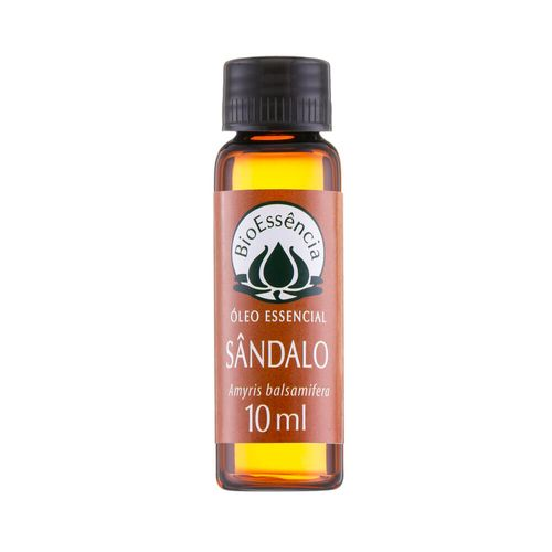 Oleo-Essencial-Natural-de-Sandalo-10ml-–-BioEssencia