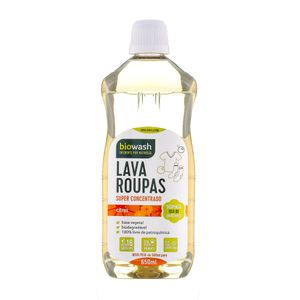 Lava-Roupas-Liquido-Natural-Super-Concentrado-650ml-–-BioWash