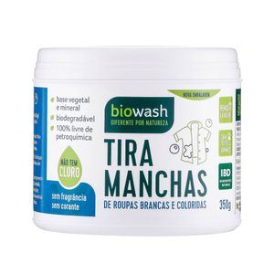 Tira-Manchas-Natural-350g-–-BioWash