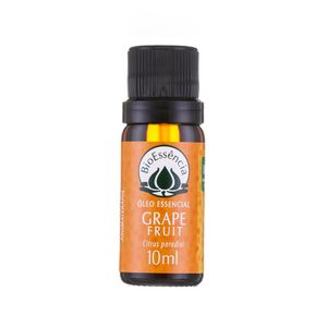 Oleo-Essencial-de-Grapefruit-10ml-–-BioEssencia