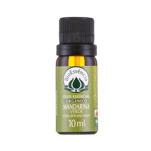 Oleo-Essencial-Organico-de-Mandarina-Verde-10ml-–-BioEssencia