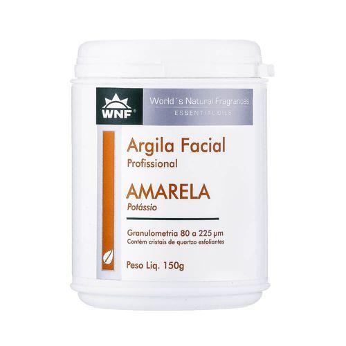 Argila-Facial-Profissional-Amarela-150g-–-WNF