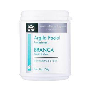 Argila-Facial-Profissional-Branca-150g-–-WNF