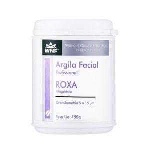 Argila-Facial-Profissional-Roxa-150g-–-WNF