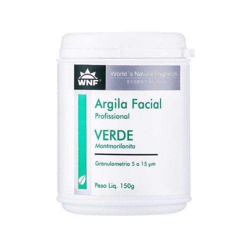 Argila-Facial-Profissional-Verde-150g-–-WNF