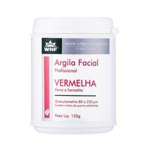 Argila-Facial-Profissional-Vermelha-150g-–-WNF