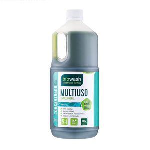 Multiuso-Natural-Concentrado-Menta-1L---BioWash