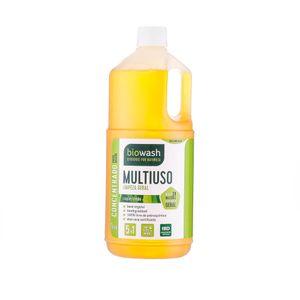 Multiuso-Natural-Concentrado-Capim-limao-1L---BioWash