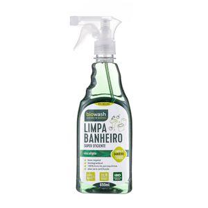 Limpa-Banheiro-Natural-Pinho-e-Eucalipto-650ml-–-BioWash