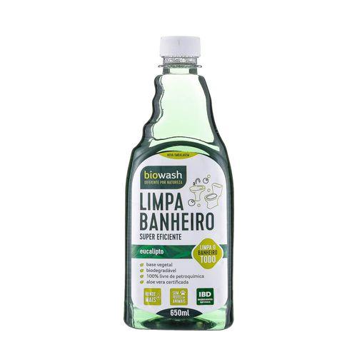 Refil-Limpa-Banheiro-Natural-Pinho-e-Eucalipto-650ml-–-BioWash