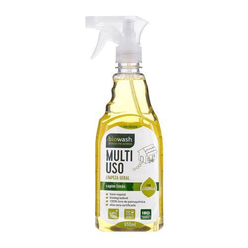 Multiuso-Natural-Limpeza-Geral-Capim-limao-650ml-–-BioWash