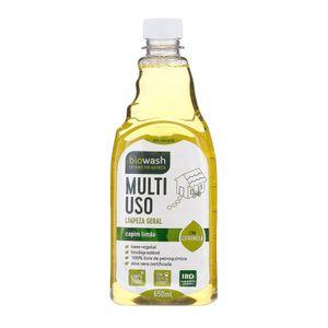 Refil-Multiuso-Natural-Limpeza-Geral-Capim-limao-650ml-–-BioWash