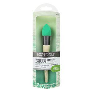 Aplicador-de-Espuma-Perfecting-Blender-Applicator-N°-1271-–-Ecotools