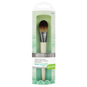 Pincel-para-Base-Classic-Foundation-N°-1202---Ecotools-
