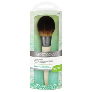 Pincel-para-Po-Full-Powder-Nº-1600-–-Ecotools