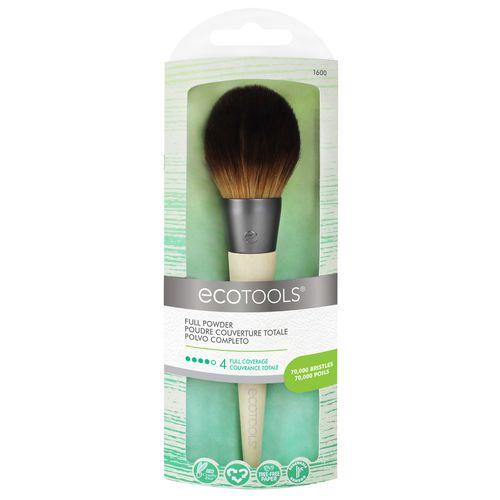 Pincel-para-Po-Full-Powder-Nº-1600-–-Ecotools